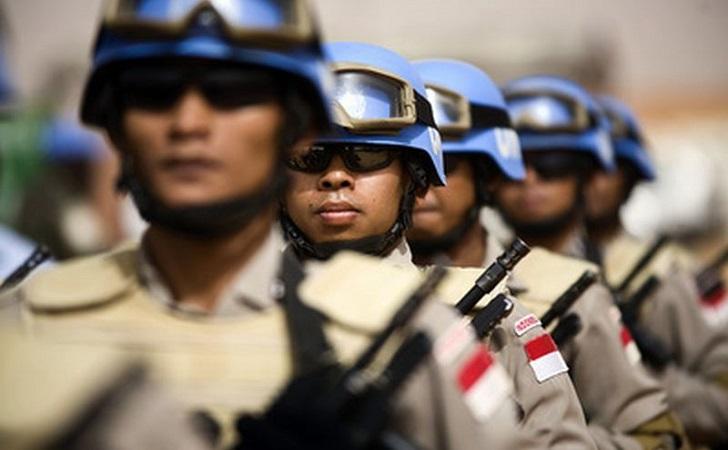ILUSTRASI-PASUKAN-Perdamaian-PBB.jpg