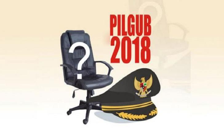ILUSTRASI-Pilgubri-2018.jpg
