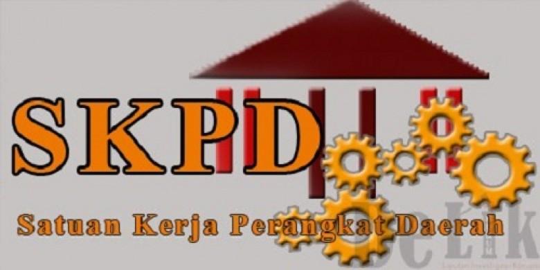 ILUSTRASI-SKPD.jpg