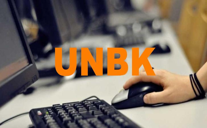 ILUSTRASI-UNBK2.jpg