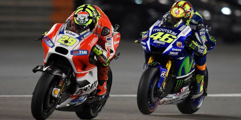 Ianonne-dan-Rossi-Berpacu.jpg
