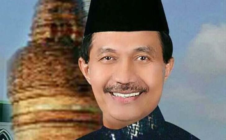 Ibrahim-Ali.jpg