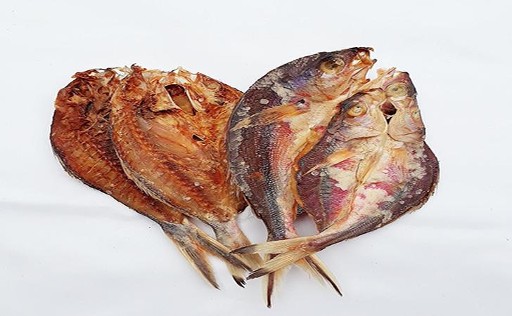 Ikan-Asin.jpg