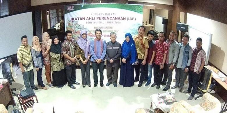 Ikatan-Ahli-Perencanaan-Kota-dan-Wilayah-Riau.jpg