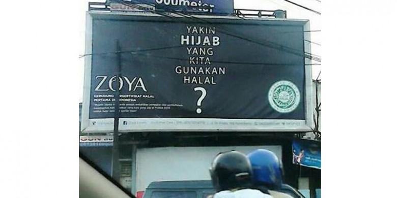 Iklan-Hijab-Halal.jpg