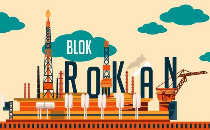 Ilustrasi-BLOK-ROKAN2.jpg