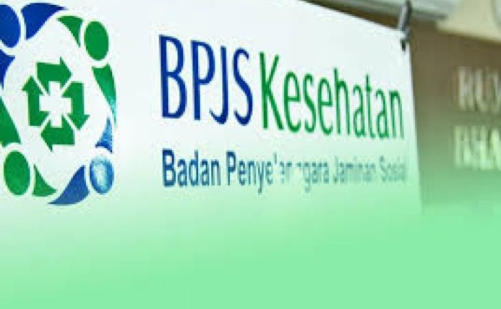 Ilustrasi-BPJS-Kesehatan.jpg