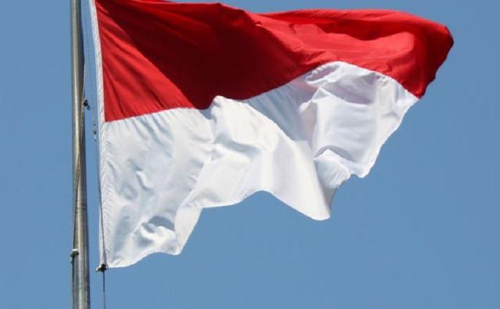 Ilustrasi-Bendera-Indonesia.jpg