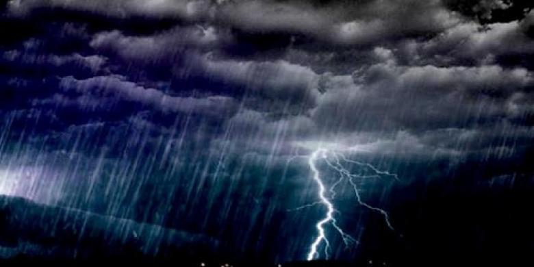 Ilustrasi-Cuaca-Ekstrim.jpg