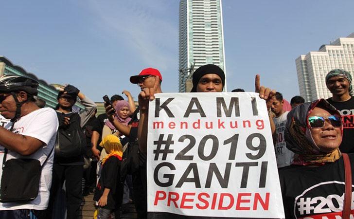 Ilustrasi-Gerakan-2019ganti-presiden.jpg