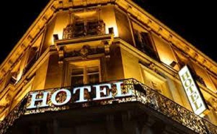 Ilustrasi-Hotel.jpg