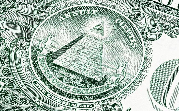 Ilustrasi-Illuminati2.jpg