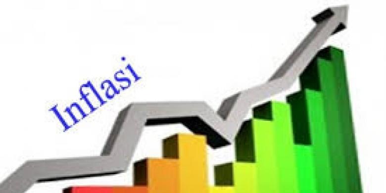 Ilustrasi-Inflasi.jpg