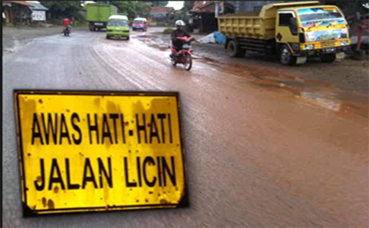 Ilustrasi-Jalan-Licin.jpg