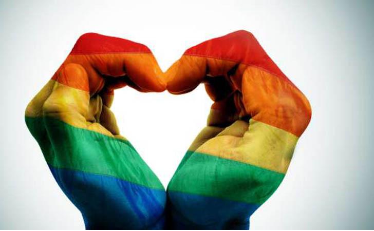 Ilustrasi-LGBT.jpg