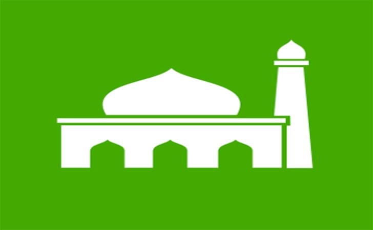 Ilustrasi-Masjid.jpg