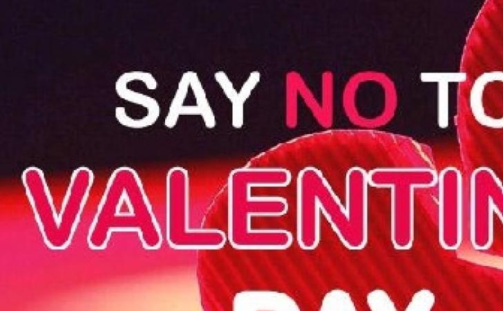 Ilustrasi-No-Valentine.jpg