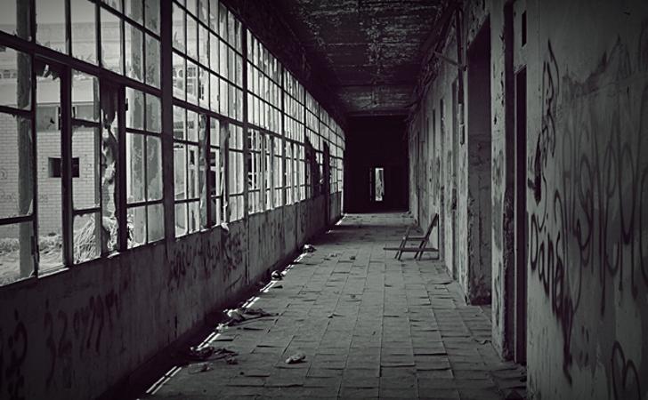 Ilustrasi-Rumah-sakit-hantu.jpg
