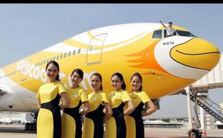 Ilustrasi-Scoot-Airlines.jpg