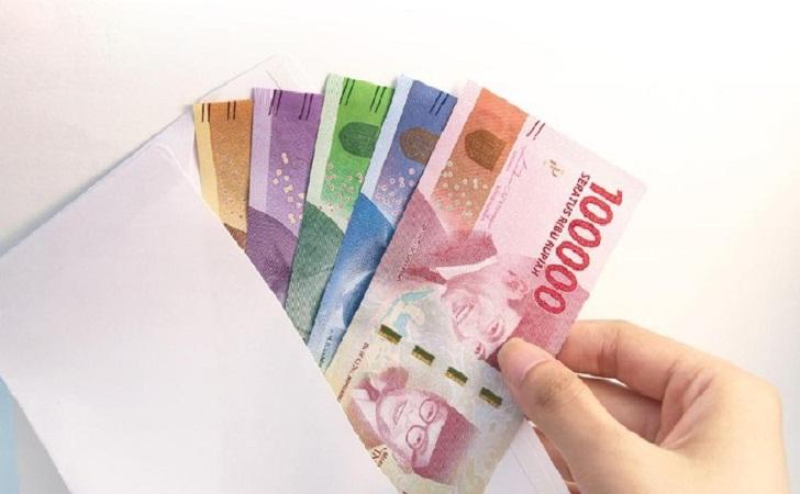 Ilustrasi-Uang.jpg