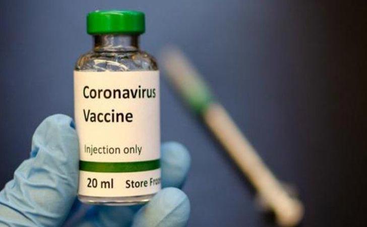 Ilustrasi-Vaksin-Corona.jpg