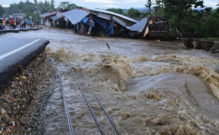 Ilustrasi-banjir-bandang.jpg