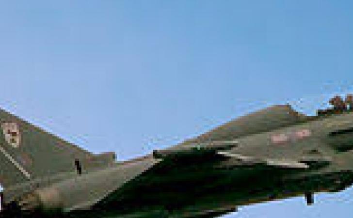 Ilustrasi-jet-Typhoon-2000.jpg