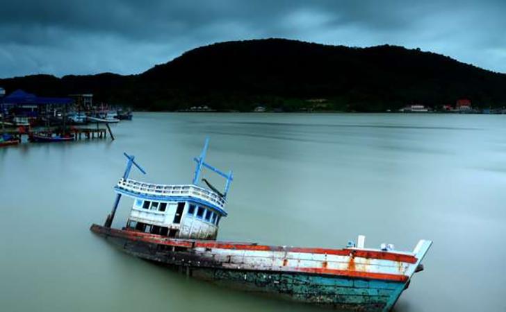 Ilustrasi-kapal-tenggelam.jpg