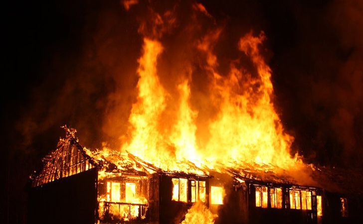 Ilustrasi-kebakaran2.jpg