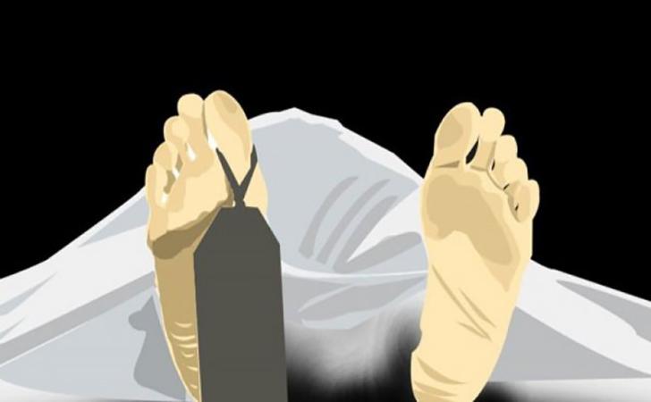 Ilustrasi-mayat.jpg