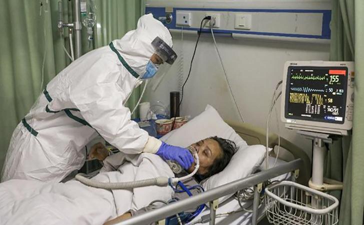 Ilustrasi-pasien-corona.jpg