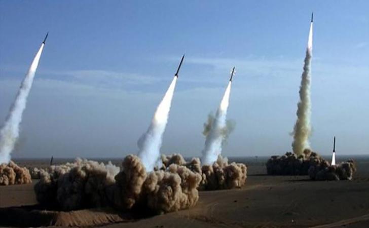 Ilustrasi-peluncuran-roket.jpg