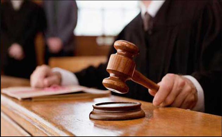 Ilustrasi-pengadilan2.jpg