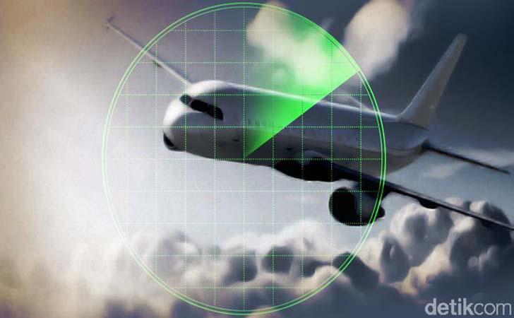 Ilustrasi-pesawat-hilang.jpg