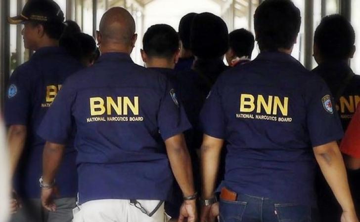 Ilustrasi-petugas-BNN.jpg