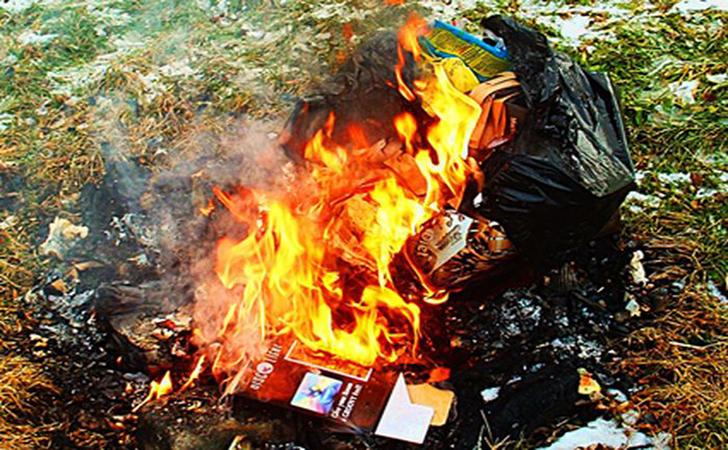 Ilustrasi-sampah-dibakar.jpg