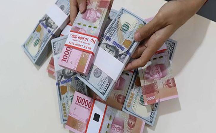 Ilustrasi-uang3.jpg