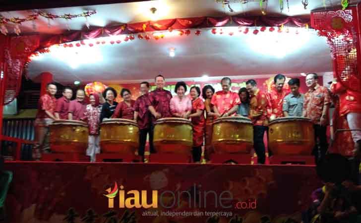 Imlek-di-kampung-tionghoa-pekanbaru.jpg