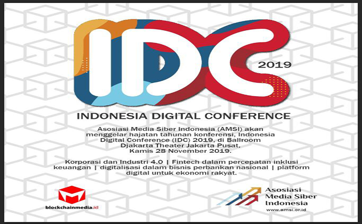 Indonesia-Digital-Conference-IDC-2019.jpg
