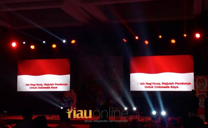 Indonesia-Raya-berkumandang-3-stanza.jpg