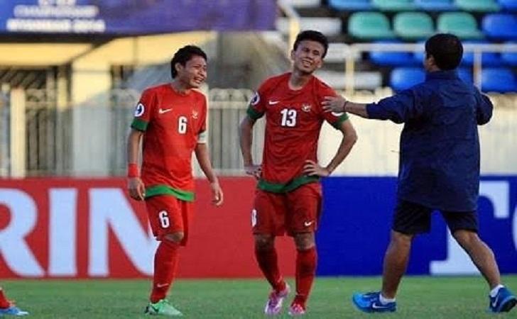 Indonesia-U-23-telan-kekalahan-dari-Thailand.jpg