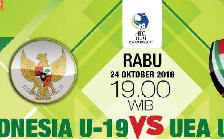 Indonesia-Vs-UEA-U19.jpg