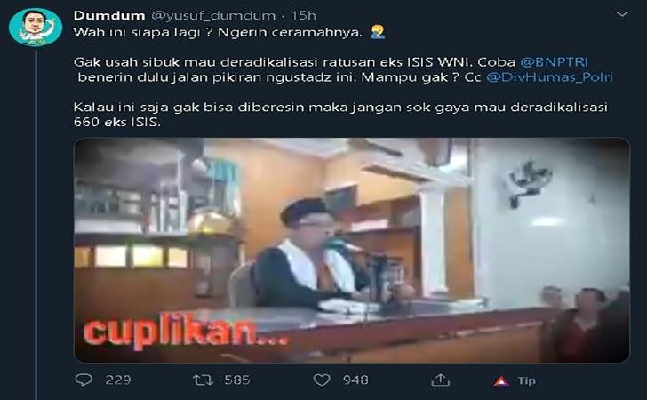Indonesia-disebut-penganut-paham-komunis.jpg
