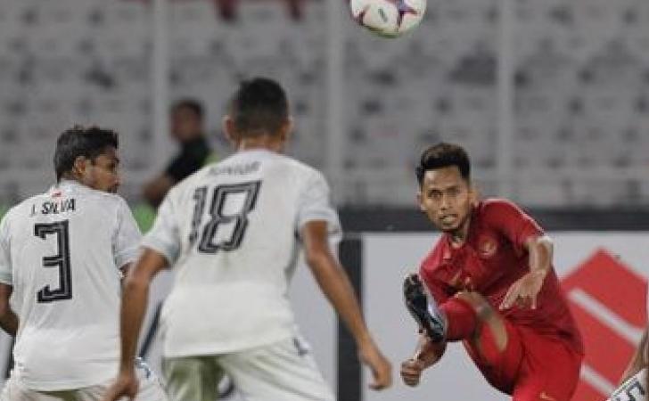 Indonesia-kalahkan-Timor-Leste.jpg
