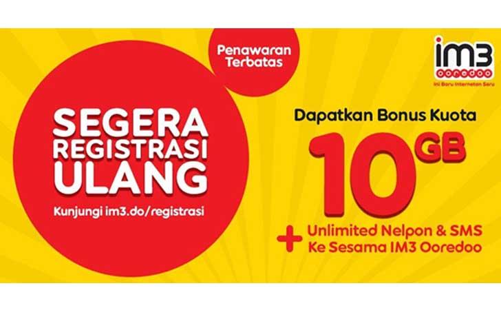 Indosat-Ooredo.jpg