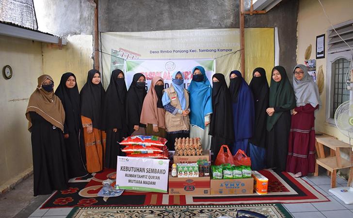 Inisiatif-Zakat-Indonesia.jpg