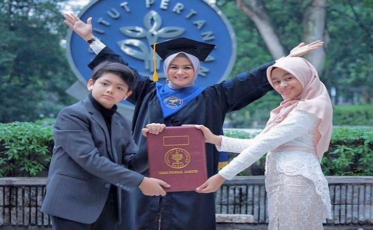 Institut-Pertanian-Bogor.jpg
