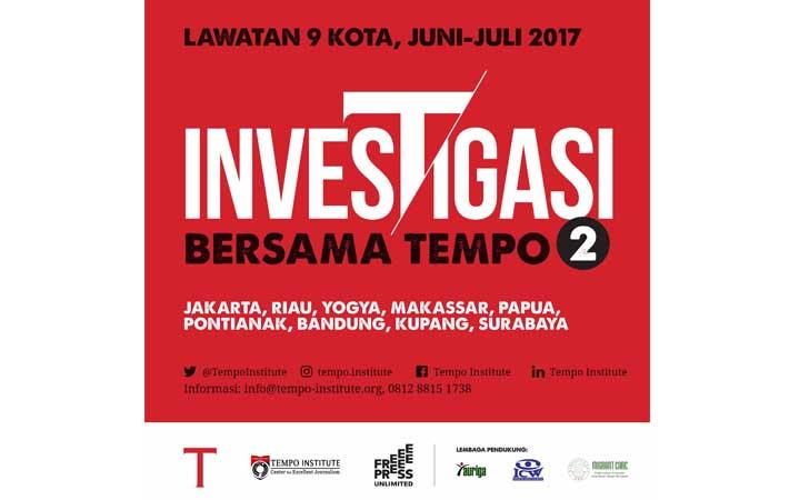 Investigasi-Tempo.jpg