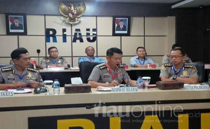 Irwasda-Polda-Riau-Kombes-Pol-Suwarno.jpg