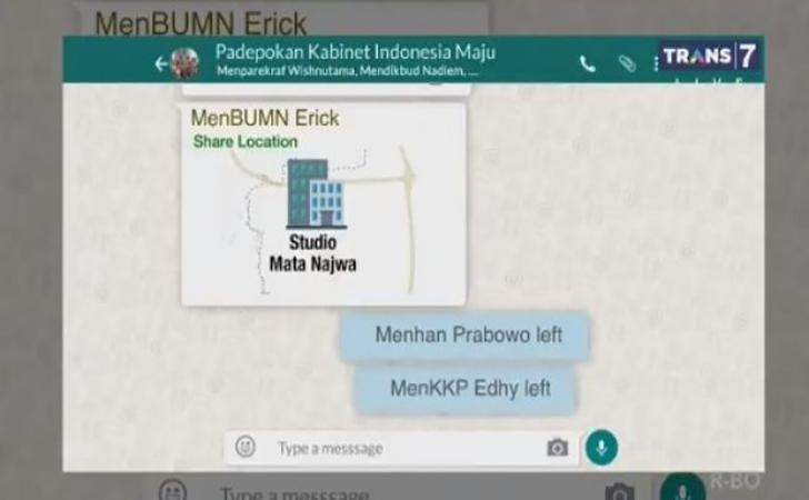 Isi-WhatsApp-Group-para-Mentri-Jokowi.jpg